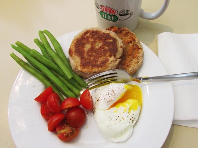 egg6.jpg